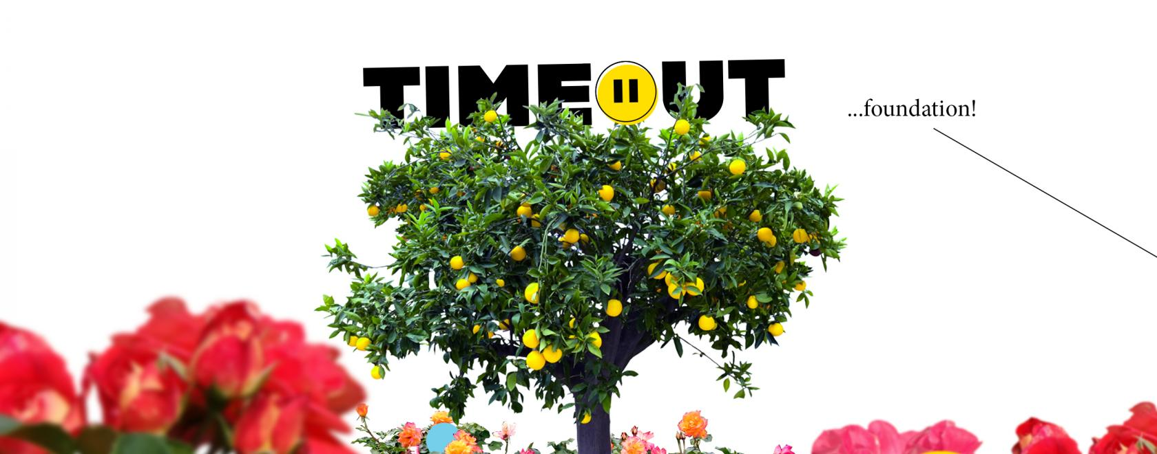 Timeout Foundation